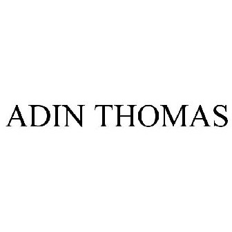9743e758428 ADIN THOMAS Trademark of Europa Eyewear Corp. - Registration Number 3188951  - Serial Number 78670327    Justia Trademarks