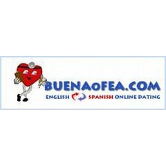 FREE, and be welcomed by the friendly Expat Dating Spain online community.