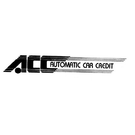 Automatic Car Credit >> Acc Automatic Car Credit Trademark Registration Number 3123611