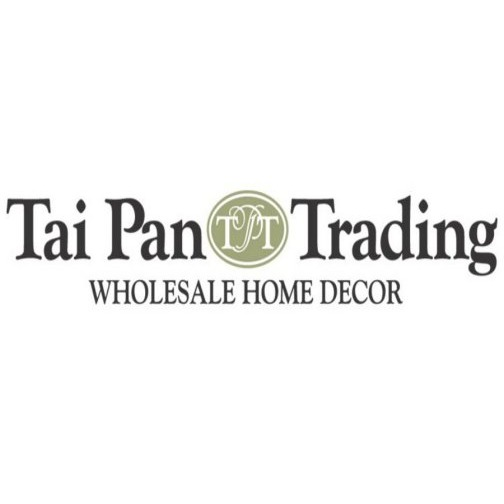 Tpt Tai Pan Trading Wholesale Home Decor Trademark Registration Number 3287876 Serial Number 78731200 Justia Trademarks