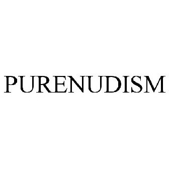 Purnudism Nudism collection