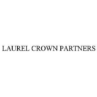 Laurel crown capital investments jh2 investments devonport australia