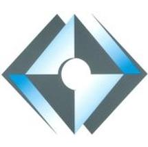 Trademark of Joint Stock Company