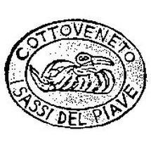 COTTOVENETO I SASSI DEL PIAVE Trademark of SILCART SPA ...