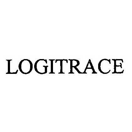 Logitrace