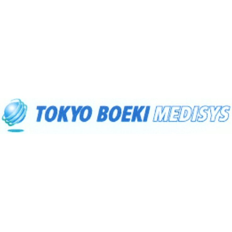 TOKYO BOEKI MEDISYS Trademark - Serial Number 79098315 :: Justia