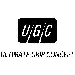 Αποτέλεσμα εικόνας για UGC® for Ultimate Grip