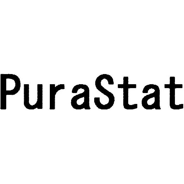 purastat trademark of 3-d matrix  ltd  - registration number 4216013