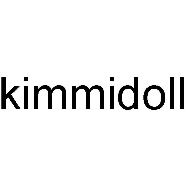 KIMMIDOLL Trademark of THE AIRD GROUP PTY LTD