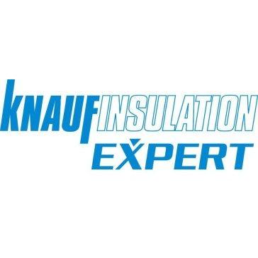 KNAUFINSULATION EXPERT Trademark of KNAUF INSULATION HOLDING