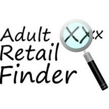 adult xxx finder