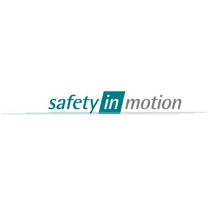SAFETY IN MOTION Trademark of Wittur Holding GmbH - Registration