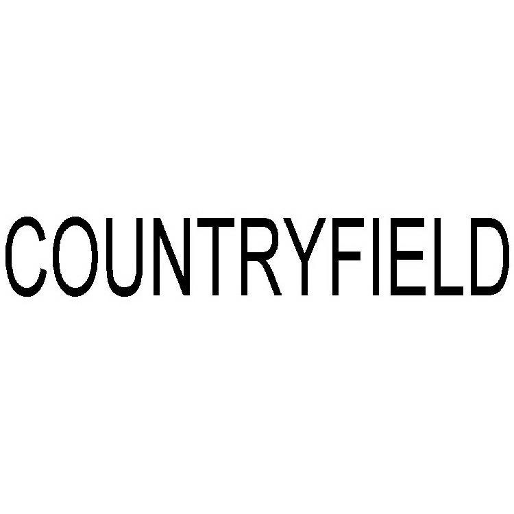 Countryfield Online Shop countryfield trademark of decostar b.v. - registration number