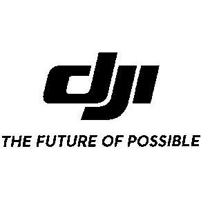 DJI THE FUTURE OF POSSIBLE Trademark of SZ DJI TECHNOLOGY Co , Ltd