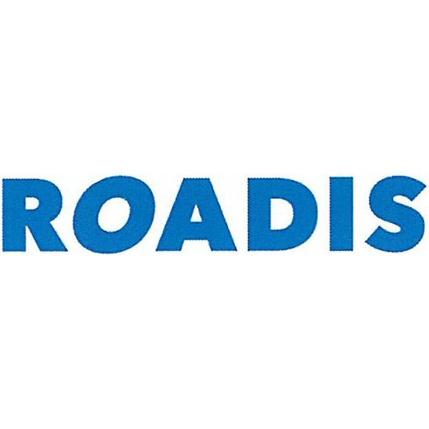 ROADIS Trademark of ROADIS Transportation B.V,, Sucursal ...
