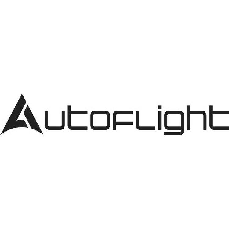 AUTOFLIGHT Trademark of AutoFlight Switzerland AG