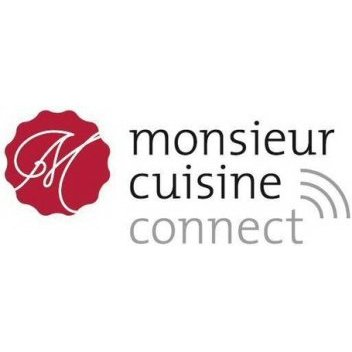 M Monsieur Cuisine Connect Trademark Application Of Lidl Stiftung