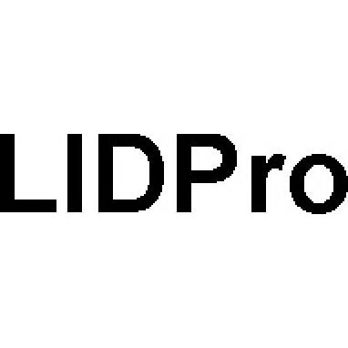 LIDPRO Trademark of VFS Global Services PLC - Registration