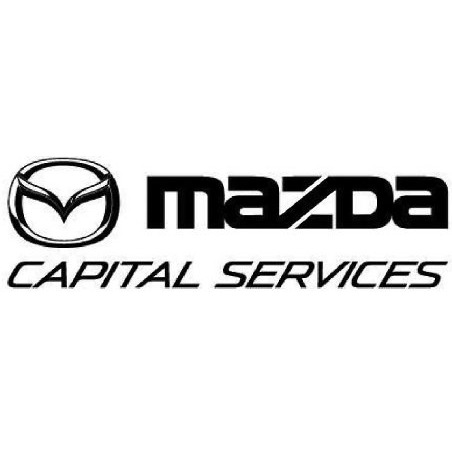 Mazda Capital Services Trademark Of Mazda Motor Corporation Registration Number 3963544 Serial Number 85059735 Justia Trademarks