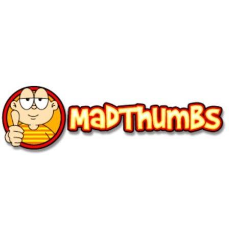 Maddthumbs