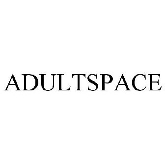 Adultspace Trademark Of Conglomerate Marketing Llc Registration Number 3996769 Serial Number 85174049 Justia Trademarks