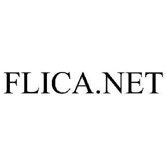 flica.net