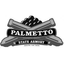 Palmetto State Armory promo codes