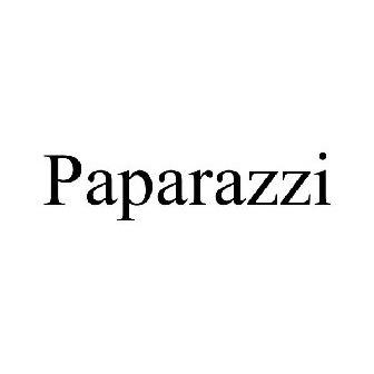e7c689c0577af PAPARAZZI Trademark of Paparazzi