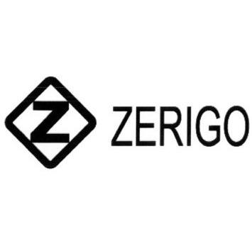 Zeagro 2 St/ück Spanngurte Zurrgurt Anh/änger Spanngurte 2,5 cm x 5 m Orange