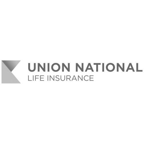 Union National Life Insurance , K UNION NATIONAL LIFE INSURANCE Trademark of Kemper Corporation ...