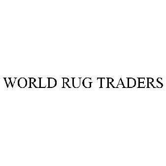 World rug traders trademark of hom furniture inc for Hom furniture inc