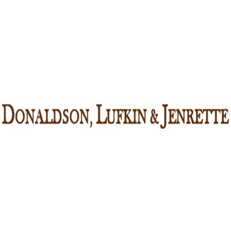 donaldson lufkin