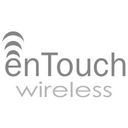 entouch wireless account ENTOUCH WIRELESS Trademark of Ready Mobile LLC - Registration Number ...