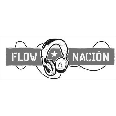 FLOW NACIÓN Trademark of Sirius XM Radio Inc