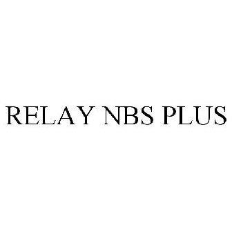 relay nbs plus