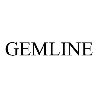 Stupendous Gemline Trademark Of Morrison Supply Company Llc Creativecarmelina Interior Chair Design Creativecarmelinacom