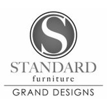 S Standard Furniture Grand Designs Trademark Of Manufacturing Company Inc Registration Number 4272203 Serial 85633752