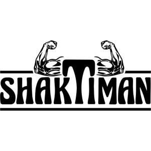 SHAKTIMAN Trademark of TIRTH AGRO TECHNOLOGY PRIVATE