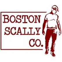 8890d3fa5ec BOSTON SCALLY CO. Trademark of Boston Scally Company