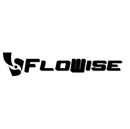FLOWISE Trademark of Preferred Pump & Equipment, L.P