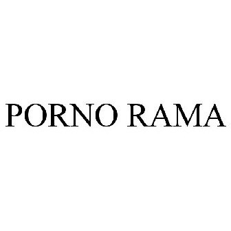 porno rama Pornorama Albums: songs, discography, biography, and listening.