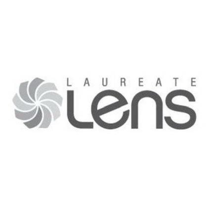 laureate lens