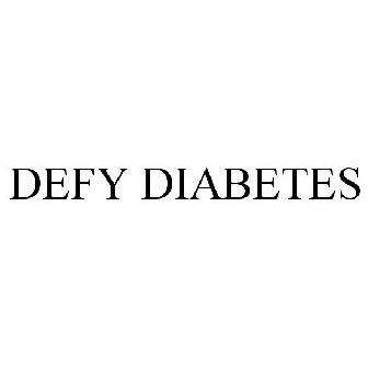 sanare diabetes