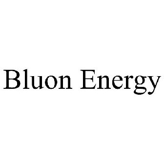Image result for Bluon Energy