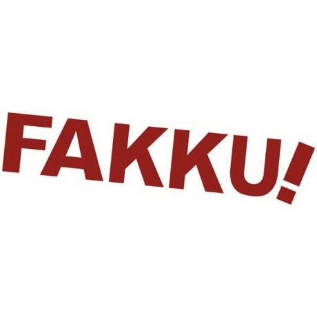 Fakki