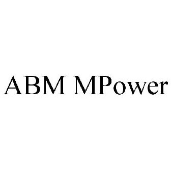 abm mpower