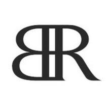 B R Trademark - Serial Number 85878830 :: Justia Trademarks