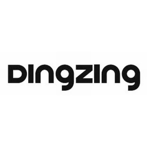DINGZING Trademark of DING-ZING CHEMICAL PRODUCTS CO., LTD