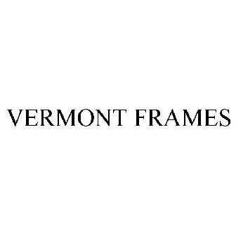 vermont frames trademark of energy smart building inc registration number 4494139 serial number 85958527 justia trademarks