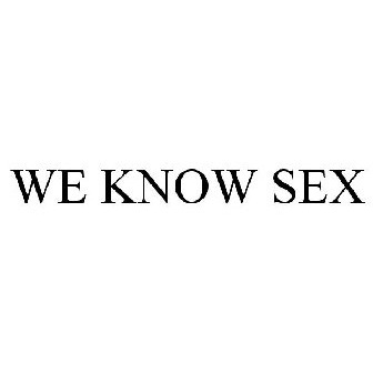 We know sex, global land group